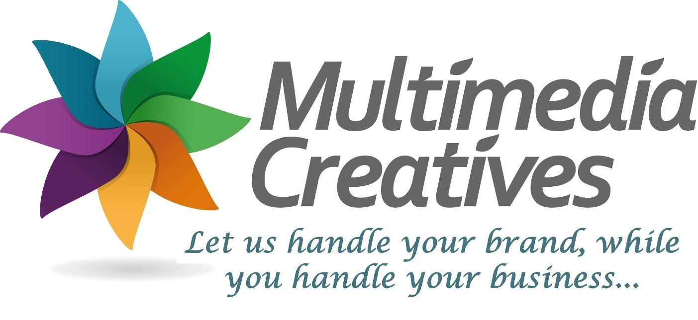 Multimedia Creatives